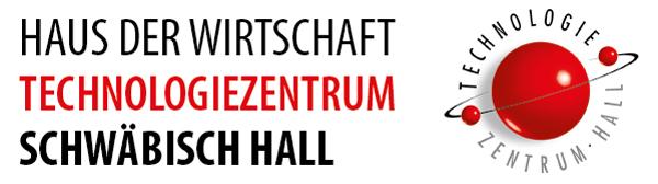 Haus der Wirtschaft - Technologiezentrum Schwäbisch Hall